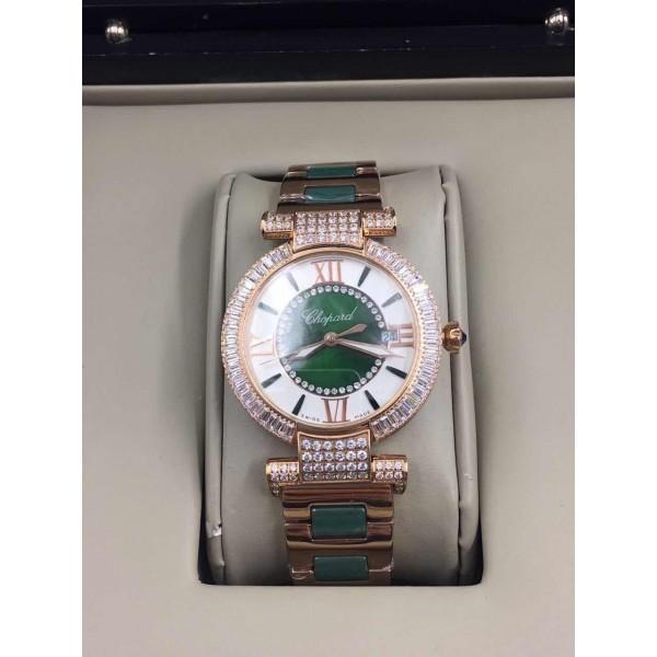 Часы Chopard (K9043)
