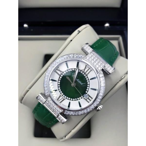 Часы Chopard (K9047)