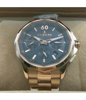 Corum (K8601)
