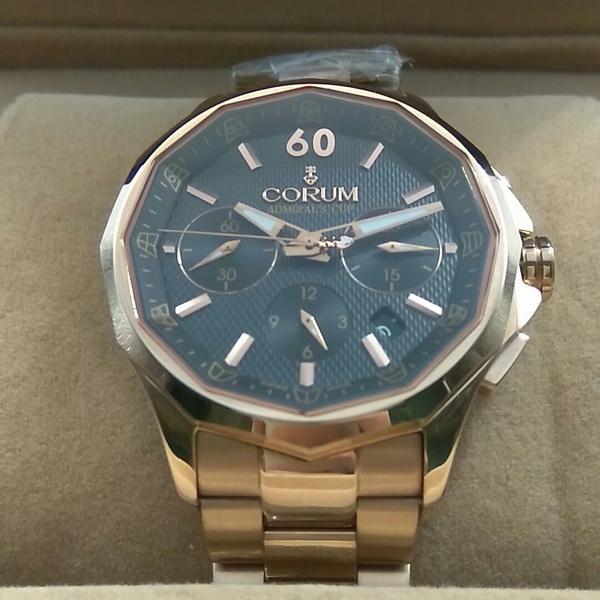 Часы Corum (K8601)