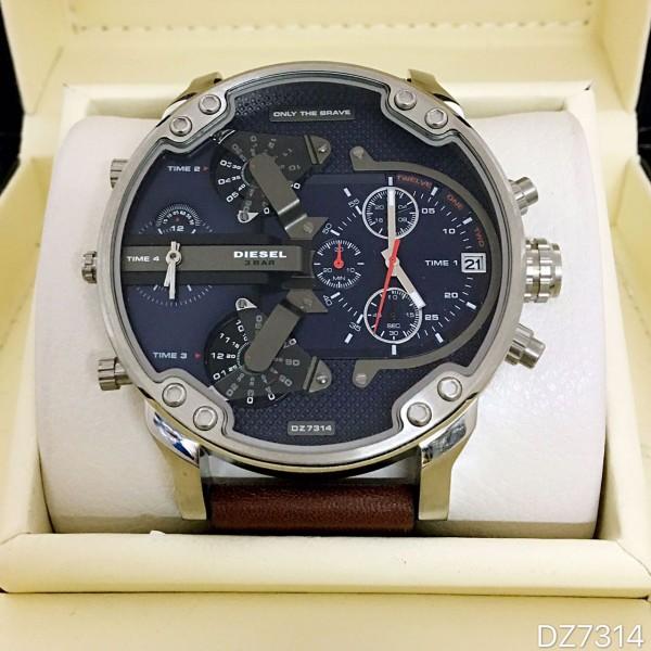 Часы Diesel (K1552)