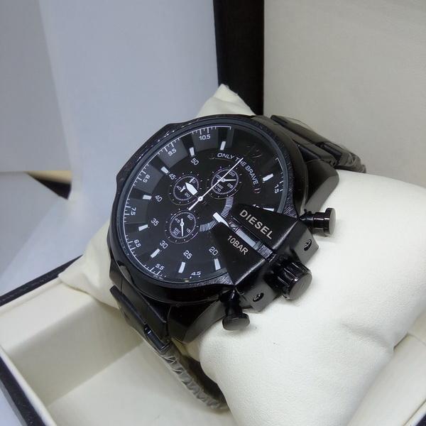 Часы Diesel (K1596)