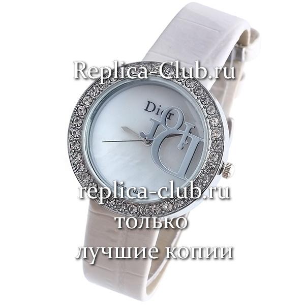Часы Dior (K1270-1)
