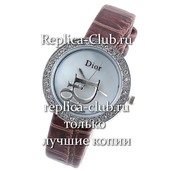 Dior (K1270-4)