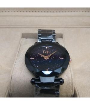 Dior (K7135-4)