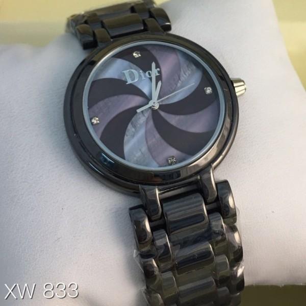 Dior (K8416-1)