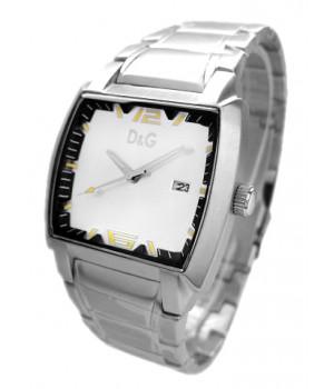 Dolce & Gabbana (K573-2)