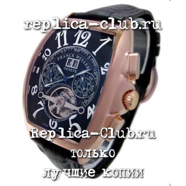 Часы Franck Muller (K258-1)