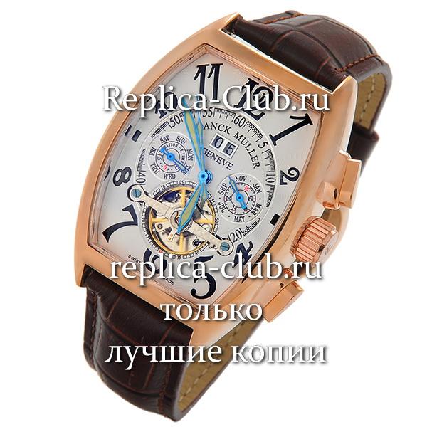 Часы Franck Muller (K258-2)