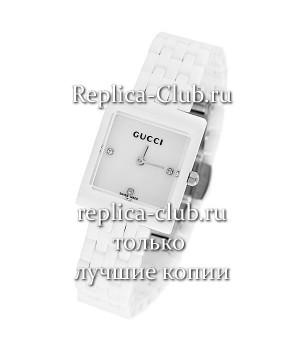 Gucci (K114-1)