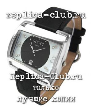 Gucci (K1182)