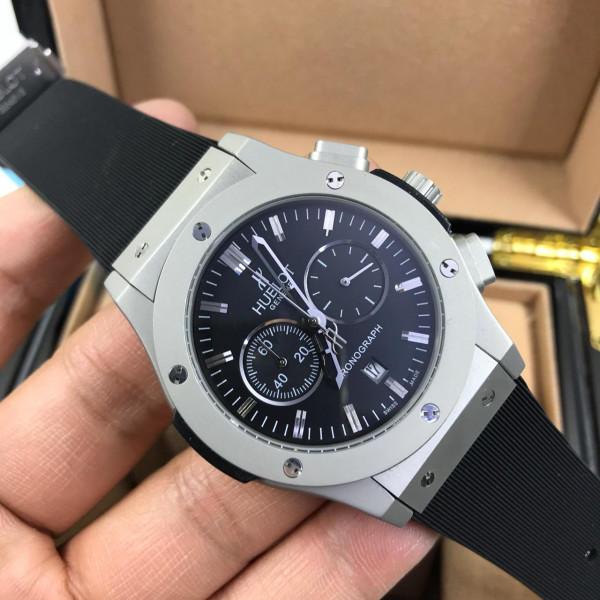 Hublot продам часы копии старых не часов скупка рабочих