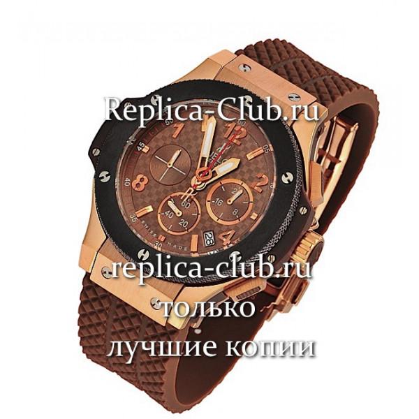 Часы Hublot (K770-1)