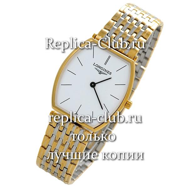 Часы Longines (K077-1)