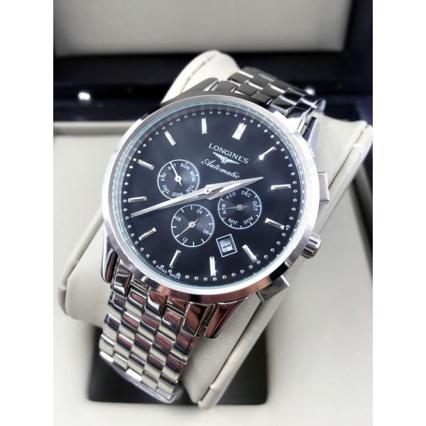 Часы Longines (K458-4)