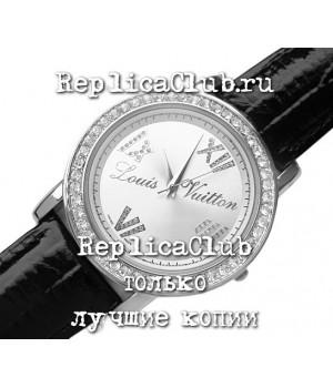 Louis Vuitton (K1032-2)
