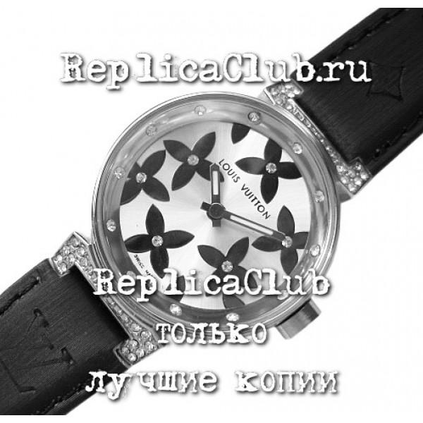 Louis Vuitton (K940)