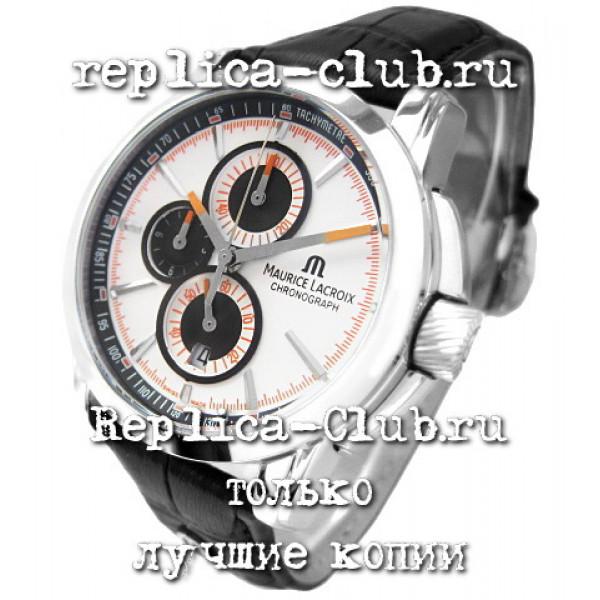 Часы Maurice Lacroix (K1046-1)