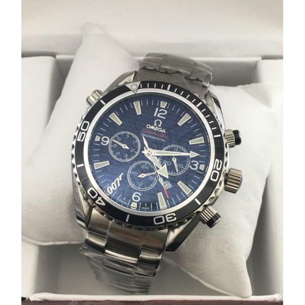 Часы омега оригинал продам часы фирмы в здать ломбард orient