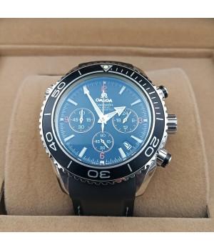9ef3c392 Каталог мужских часов Omega. Копии часов Омега купить в интернет ...