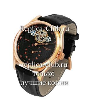 Patek Philippe (K1368-4)