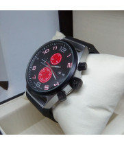 Porsche Design (K1597)