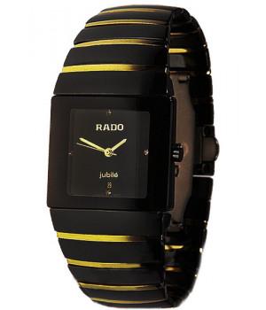 Rado (K1010)