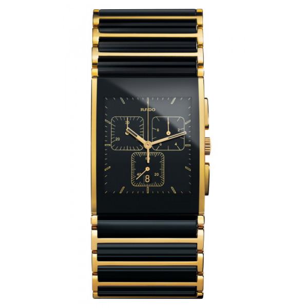 Часы Rado (K1208-1)
