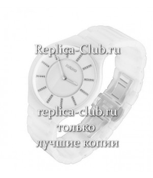 Rado (K1298-2)