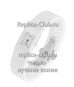 Rado (K1376-1)