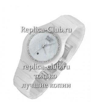 Rado (K1336-2)