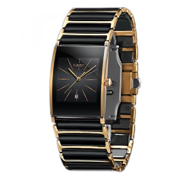 Часы Rado (K24-2)