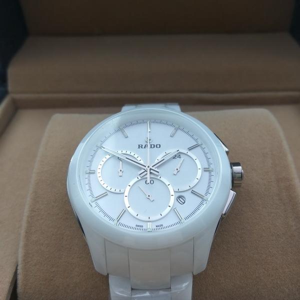 Часы Rado (K705)