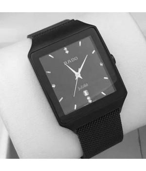Часы радо стоимость оригинальные часы украине как продать можно швейцарские в