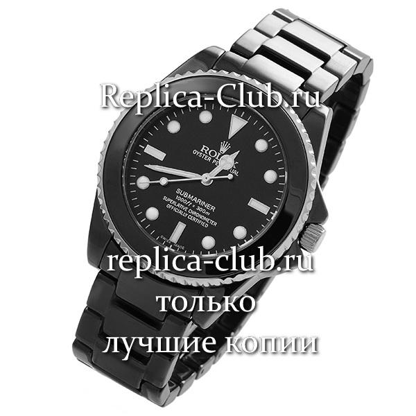 Rolex (K1504-1)