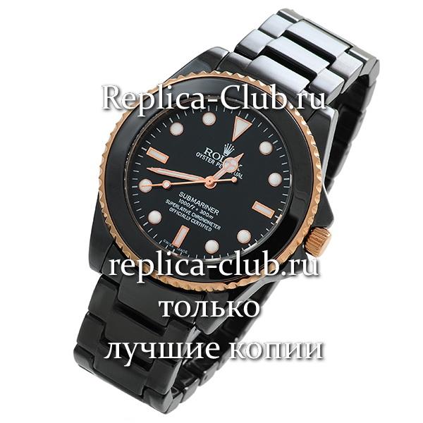 Rolex (K1504-2)