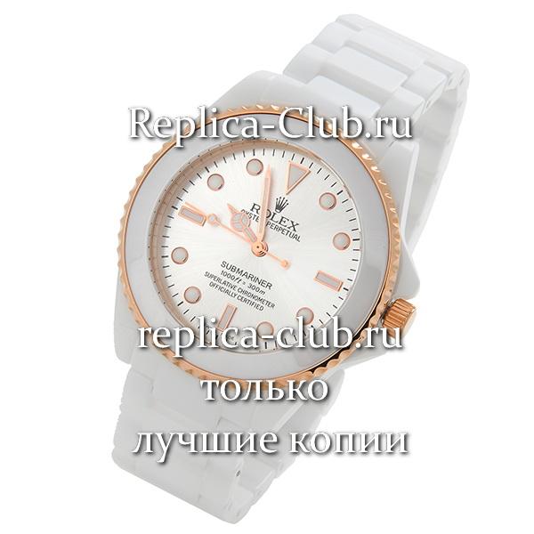 Rolex (K1504-3)