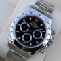 Rolex (K503-2)