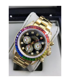 Rolex (K7071)