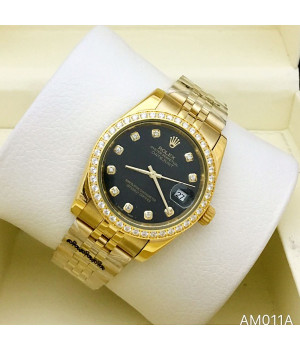 Rolex (K8410)