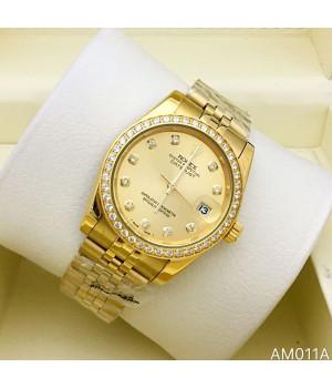 Rolex (K8410-2)