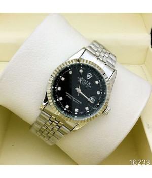Rolex (K8501-13)