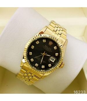 Rolex (K8501-15)