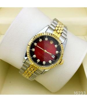 Rolex (K8501-1)