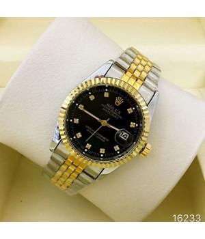 Rolex (K8501-2)
