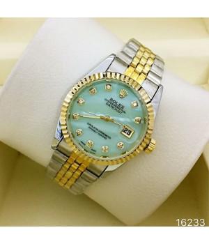 Rolex (K8501)