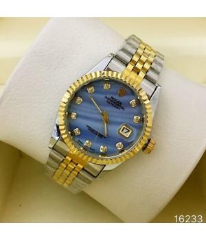 Rolex (K8501-4)