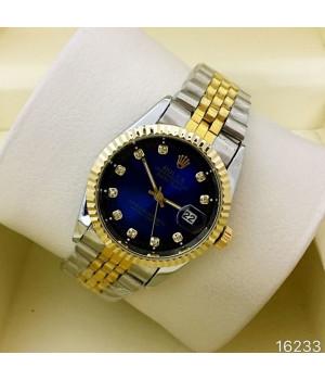 Rolex (K8501-5)