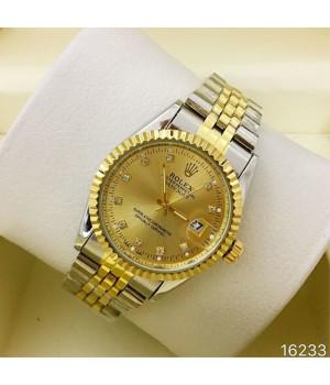 Rolex (K8501-6)