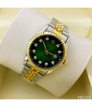 Rolex (K8501-7)